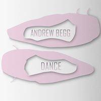 Andrew Begg Dance