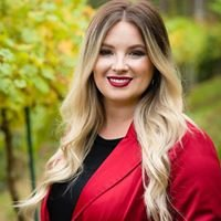 Whitney Sidwell-Howard Loan Officer, Mortgage Investors Group