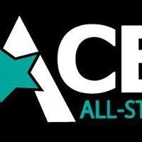 Ace All-Star