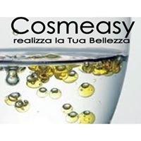 Cosmeasy - realizza la tua bellezza
