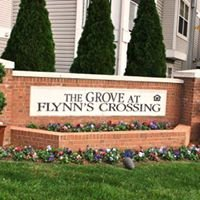 The Grove at Flynn's Crossing
