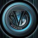 AVC Media Group