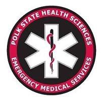 Polk State College EMS Program