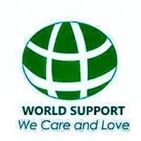World Support