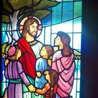 St. Andrew's Episcopal Church Waterford, MI