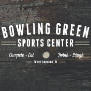 Bowling Green Sports Center