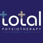 Total Physiotherapy Manly Vale