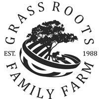 Grass Roots Family Farm-Organic Milk Fed Pork, Beef, Eggs, Honey & Veggies