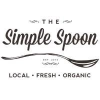 The Simple Spoon