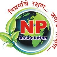 Nature Protection Association