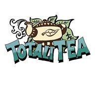 TotaliTea, the Tea Boutique