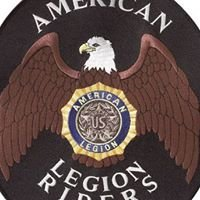 American Legion Riders Post 255 Sellersville, PA