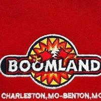 Boomland