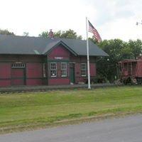 Turney Missouri Historical Society