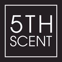 5th Scent