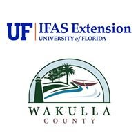 Wakulla County Extension