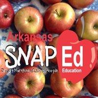 Pulaski County SNAP ED