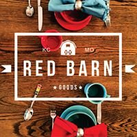 The Red Barn KC