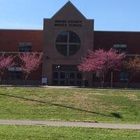 Wayne County Middle School