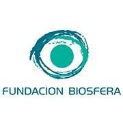 Fundación Biosfera