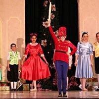 Dance Maker Academy