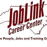 Job Resource and Training Center