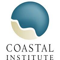 URI Coastal Institute