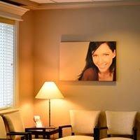 Scott C. Decker DMD - Enumclaw WA Family & Cosmetic Dentistry