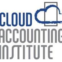 Cloud Accounting Institute