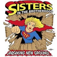 Sisters in the Brotherhood-NCSRCC