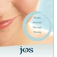 Jos Therapies Mount Beauty