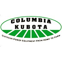 Columbia Kubota, LLC