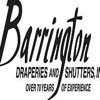 Barrington Draperies and Shutters, Inc.