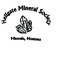 Hellgate Mineral Society