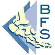 Bloomfield Foot Specialists, LLC
