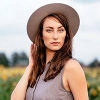 Kaitlyn Stoddard Photography