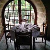 Le Moulin De Condac Bar Restaurant