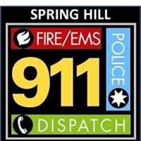 Spring Hill Dispatch