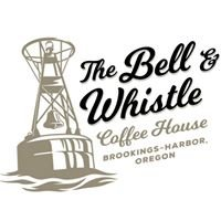 The Bell & Whistle Coffee House
