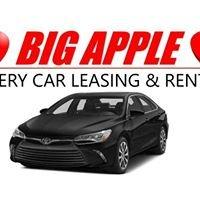 Big Apple Livery Leasing & Rental