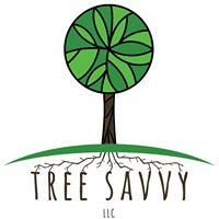 Tree Savvy llc