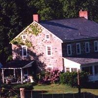 Old Stonehouse Farm