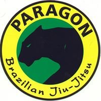 Paragon BJJ Association