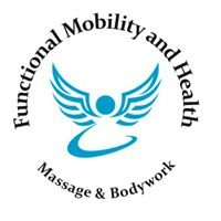 Functional Mobility and Health Massage and Bodywork