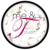 Me & T Studio