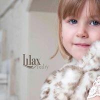 Lilax Kids