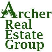 Archer Real Estate Group
