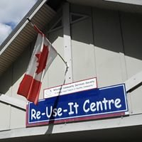 Re-Use-It Centre