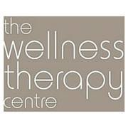 The Wellness Therapy Centre
