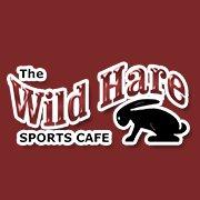 Wild Hare Vista